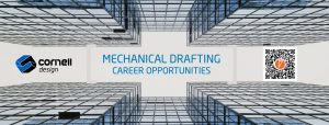 Career Opportunities Now Available at Cornell Design